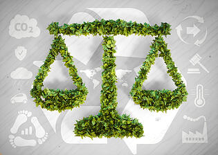 Environmental Laws in Mexico