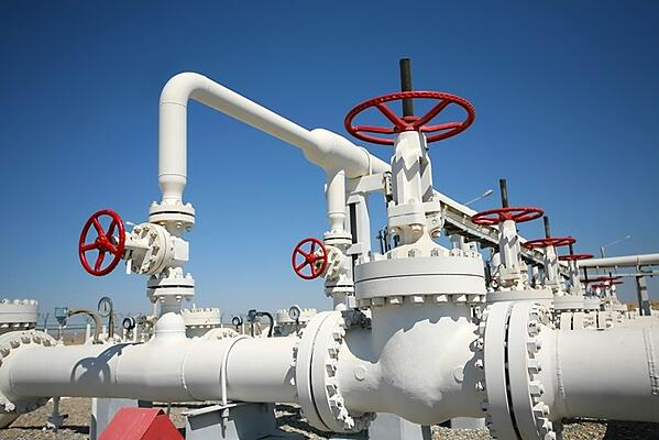 Mexico is partnering with two U.S. firms to build a new natural gas pipeline in the Mexico taht will have a huge impact on the energy sector in its area.