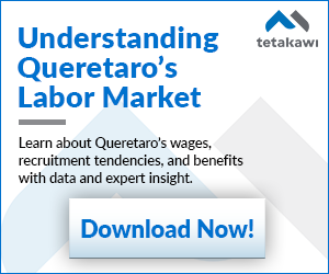 Understanding_QRO_LaborMarket_Tetakawi_MR