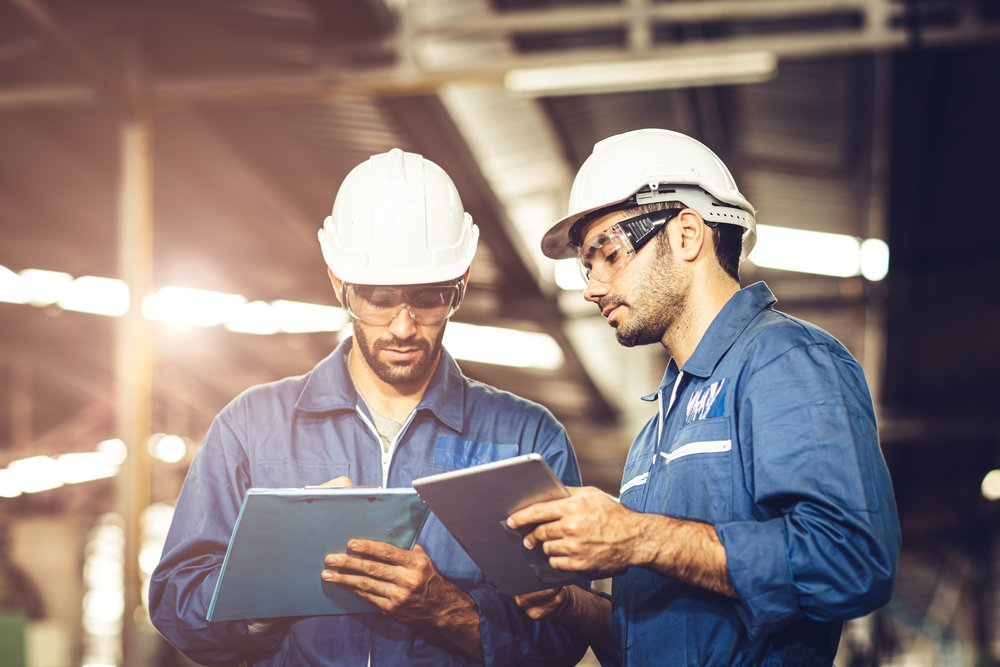 Direct Level Manufacturing Employees in Saltillo, Coahuila