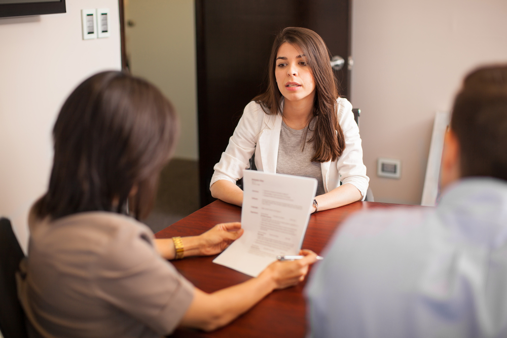Terminating an employee in Mexico