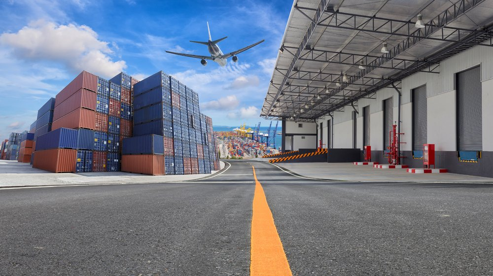 Supply Chain Management in Mexico