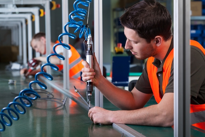 A domestic skilled labor shortage is a reason for companies to expand in Mexico because there is a very large pool of skilled labor that Mexico has to offer.